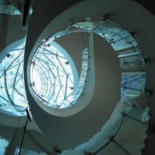 escaleraweb.jpg