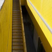 amarillo urbano