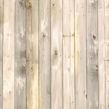 madera deco 4