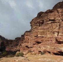 vista Petra 1