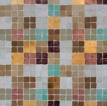 mosaicos color