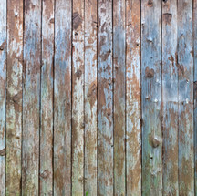 maderas viejas