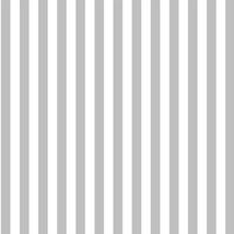líneas grises