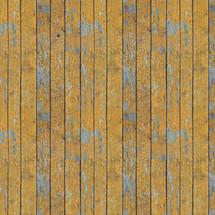 maderas amarillas