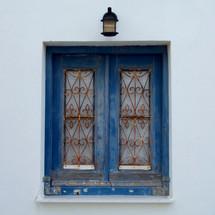 detalles ventana azul 1