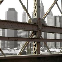 view @ bridge