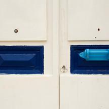 detalles puerta
