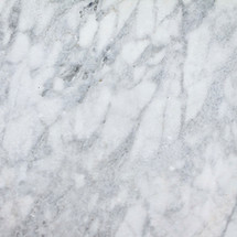 marmol 2