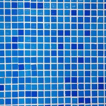 azul azulejo