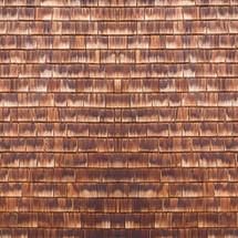 muro tejas