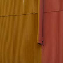 color urbano