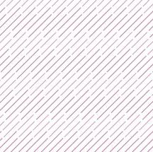 lineas rosadas