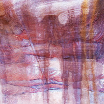 colores Petra 2