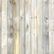 madera deco 3