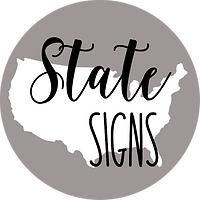State Signs BW.png