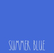 Summer Blue.jpg