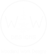 WWD Logo FINAL-WHITE_png.png