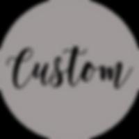 Custom BW.png