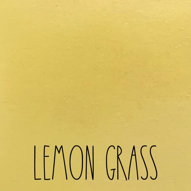 Leomon Grass.jpg