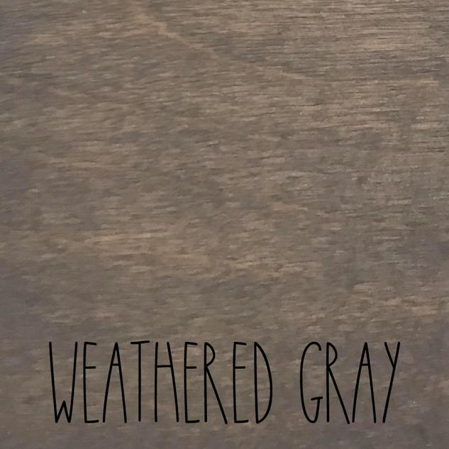 Weathered Gray.jpg