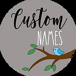 Custom Names Accent C.png