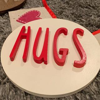 1-Hugs.jpg