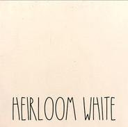 Heirloom White.jpg