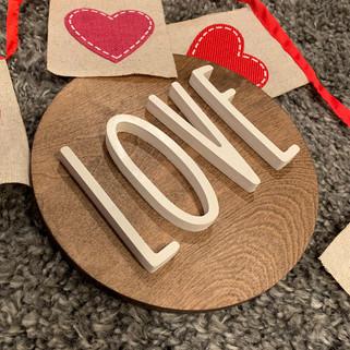 1-Love.jpg