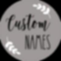 Names Custom BW.png