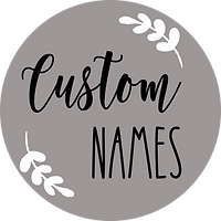 Names Custom BW.png