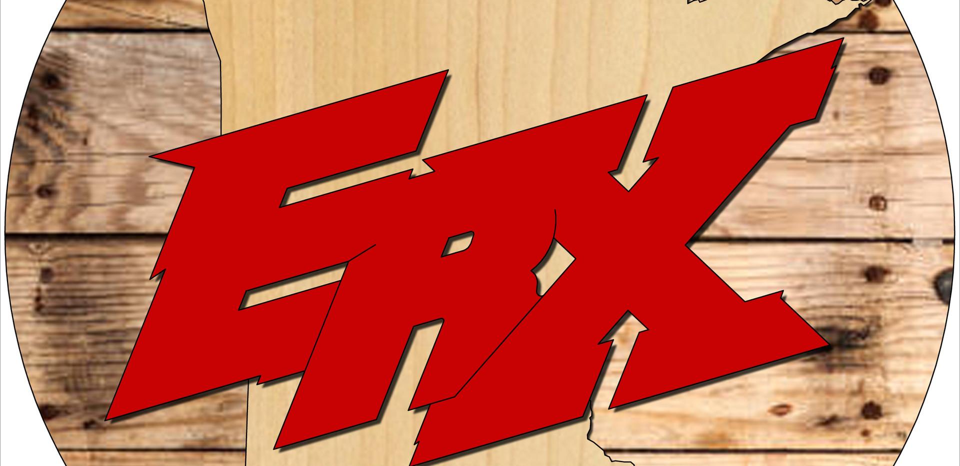 ERX_MN.jpg