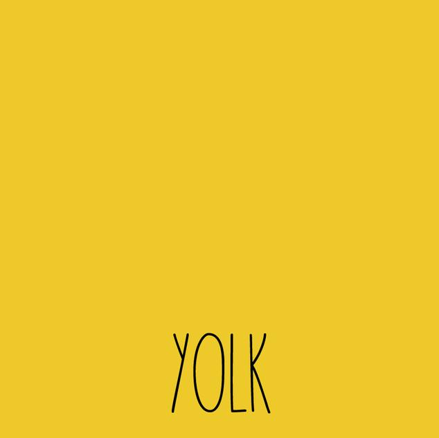 Yolk.jpg