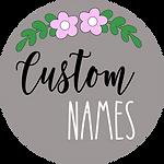 Custom Names Accent B.png