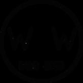 WWD Logo FINAL Black CIRCLE.png