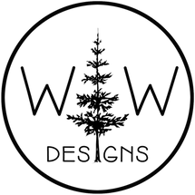 WWD Logo FINAL Black CIRCLE.png