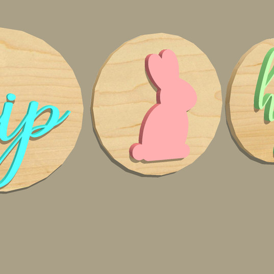 Easter_1.jpg