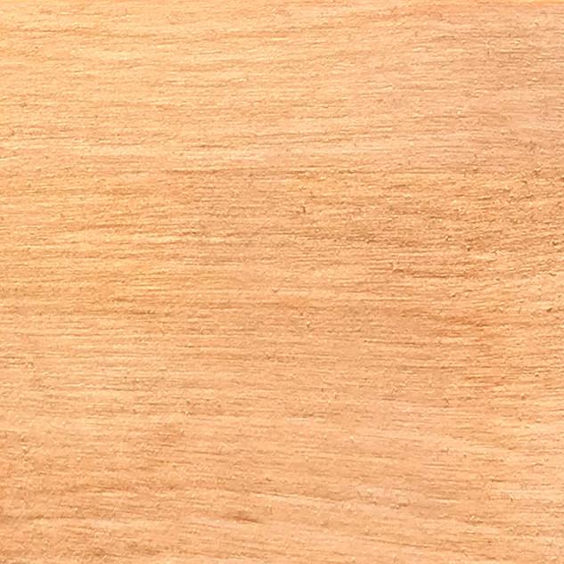 Golden Pecan.jpg