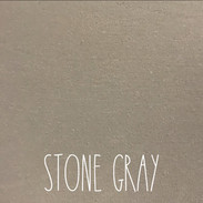 Stone Gray.jpg