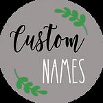 Custom Names Accent A.png
