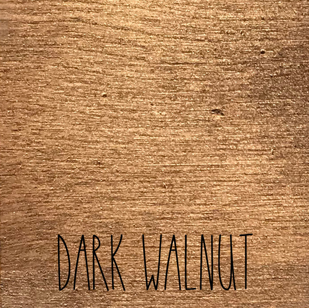 Dark Walnut.jpg