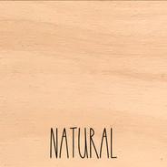 Natural.jpg