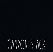 Canyon Black.jpg