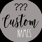 Custom Names Accent Z-Custom.png