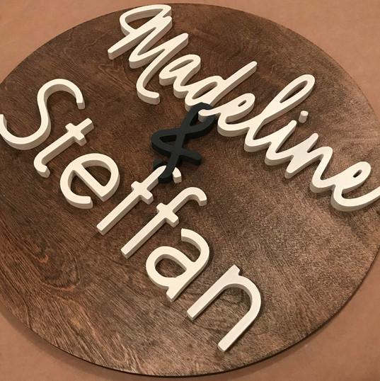 MadelineSteffan.jpg