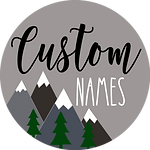 Custom Names Accent D.png