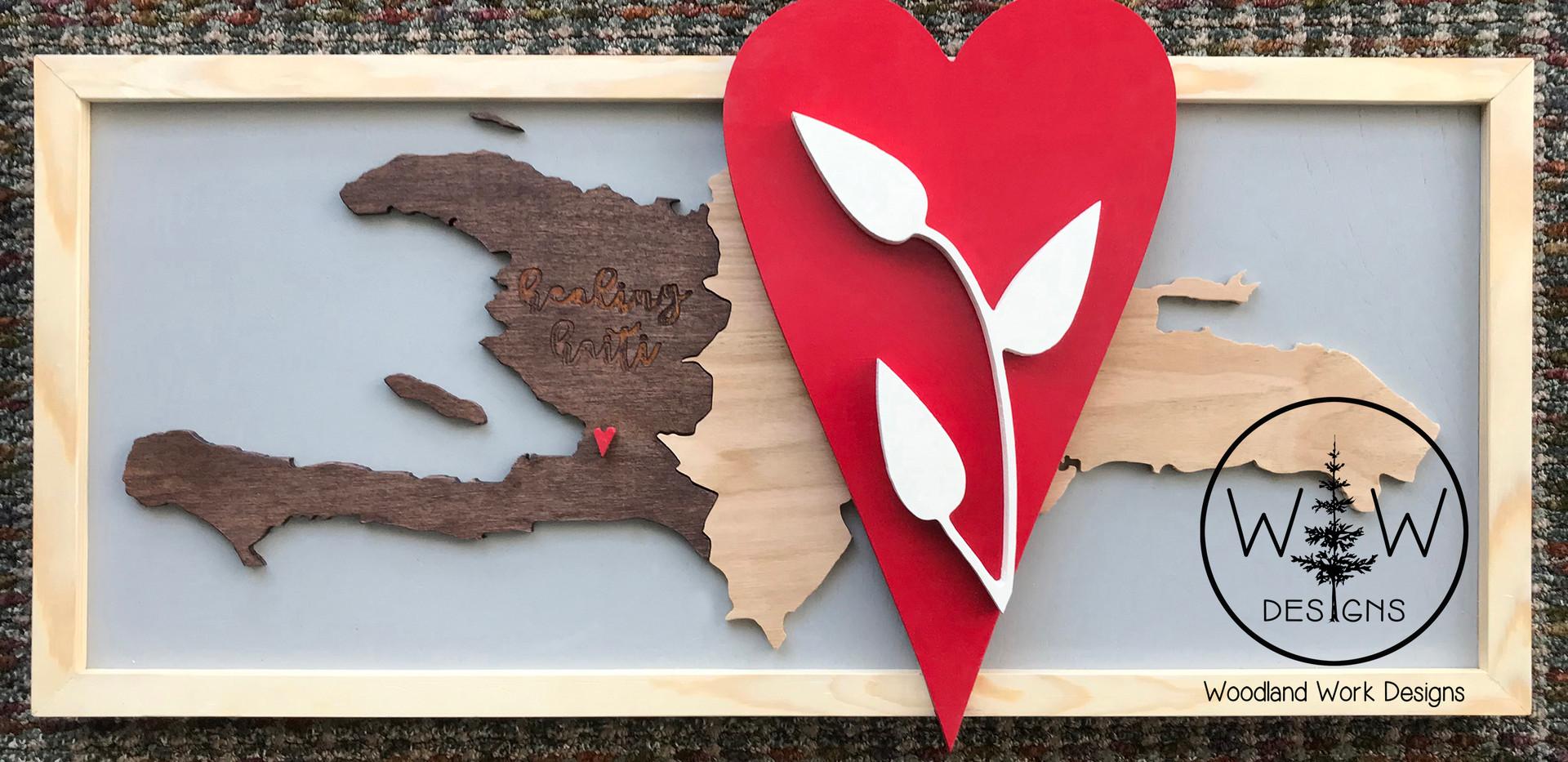 Healing_Haiti-1.jpg