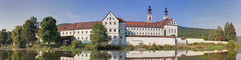 Herder-Kulturzentrum, Seminar- und Bildungshaus, Tagungen, Probenwochenenden