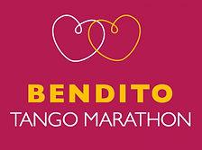 cropped-bendito-tango-marathon-logo-herz