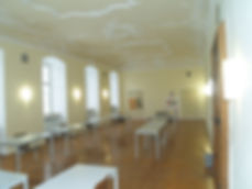 Barocksaal.jpg