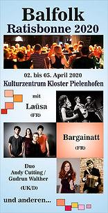 Balfolk-Flyer2020.jpg